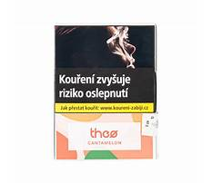 Wooden frog instrument.aspx Video