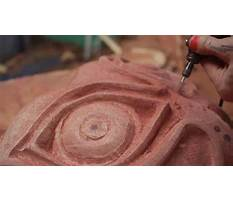 Wooden game pieces.aspx Video