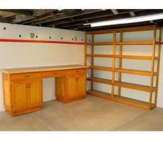 Wooden garage shelves.aspx Video