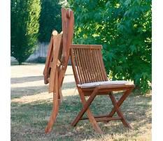 Wooden garden chairs.aspx Video