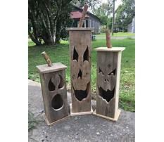 Wooden halloween yard decorations.aspx Video