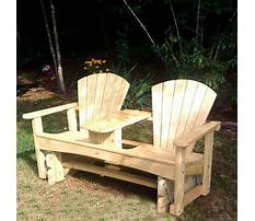 Wooden high chair plans free download.aspx Video
