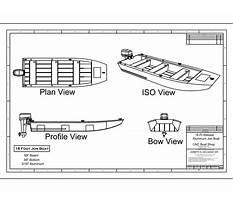 Wooden jon boat plans.aspx Video