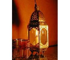 Wooden lanterns uk.aspx Video