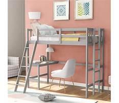 Wooden loft beds.aspx Video