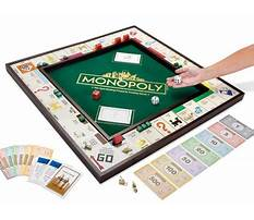 Wooden monopoly.aspx Video