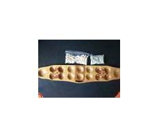 Wooden monopoly aspx viewer Video