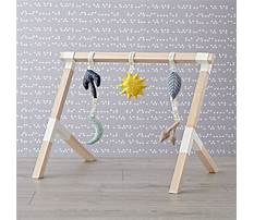 Wooden play gym.aspx Video