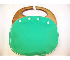 Wooden purse handles.aspx Video