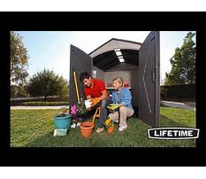 Wooden shed kits.aspx Video