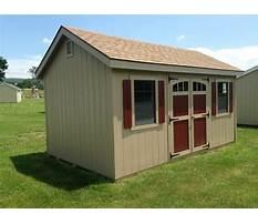 Wooden sheds for sale.aspx Video