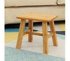 Wooden shor Video
