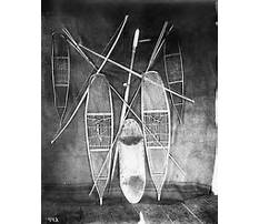 Wooden snowshoes.aspx Video