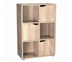 Wooden storage units.aspx Video