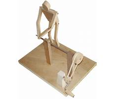 Wooden toy projects.aspx Video