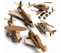 Wooden toys plans download Video