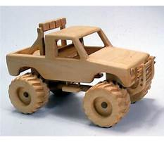 Wooden toys plans for free Video