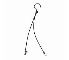Woodlink bird feeder replacement parts Video