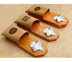 Woodshop projects for kids Video