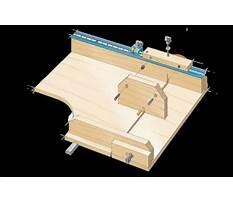 Woodsmith plans index.aspx Video