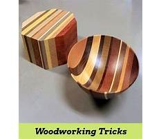 Woodturning projects free plans Video