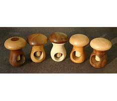 Woodturning projects free Video