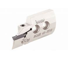 Woodturning tool.aspx Video