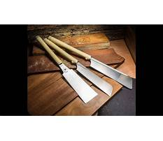 Woodturning tools types.aspx Video