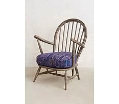 Woodwork chair.aspx Video