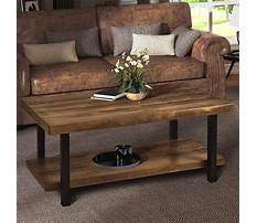 Woodwork coffee table designs Video