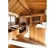 Woodwork interior design Video