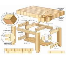 Woodwork plans free downloads.aspx Video
