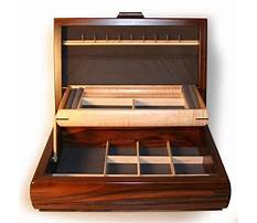 Woodworking bookcase plans.aspx Video