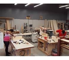 Woodworking companies in newark nj Video
