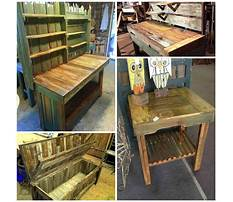 Woodworking forums on rustic furniture Video