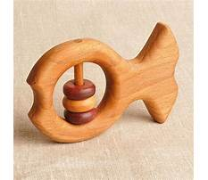Woodworking ideas for baby Video