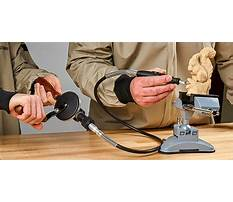 Woodworking ideas for wife.aspx Video
