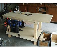 Woodworking patterns and plans.aspx Video