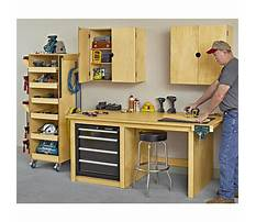 Woodworking plans & projects   june 2012 Video
