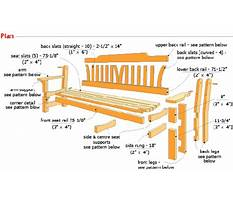 Woodworking plans and projects magazine uk.aspx Video