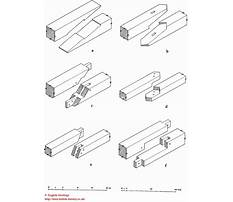 Woodworking plans and projects uk.aspx Video