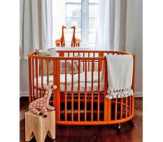 Woodworking plans baby furniture Video