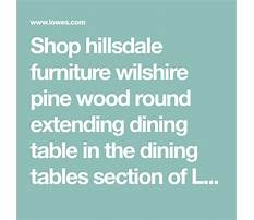 Woodworking plans dining nook set.aspx Video