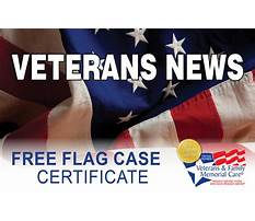 Woodworking plans for funeral flags.aspx Video