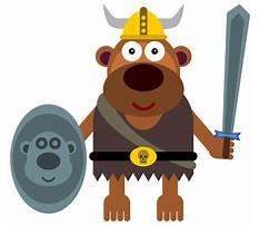 Woodworking plans plr.aspx Video