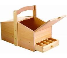 Woodworking plans projects uk Video