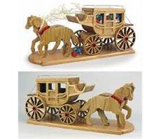 Woodworking plans stagecoach.aspx Video
