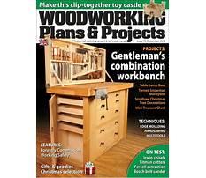 Woodworking plans torrent.aspx Video