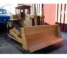 Woodworking project books.aspx Video