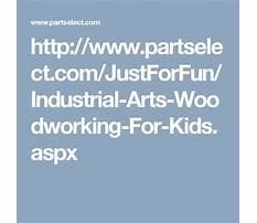 Woodworking projects for children.aspx Video